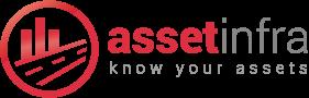 Asset Infra Logo